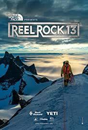 Reel Rock Geneva Tour